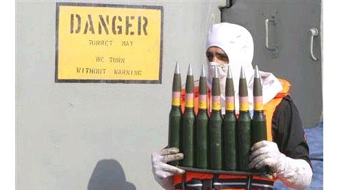 Iran reports nuclear progress as sanctions loom