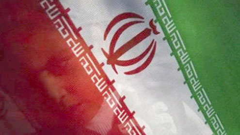 Iran embargo gathers support in Asia, Europe