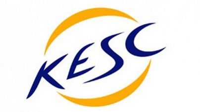 KESC cuts power supply of defaulting govt deptts