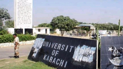 Question of merit: Political pressure on KU to give activists 390 seats