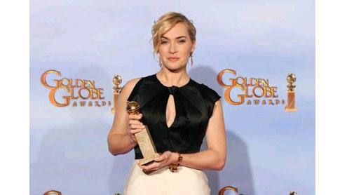 Golden Globes 2012: live coverage