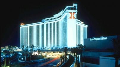No longer a Hilton: Las Vegas casino loses brand