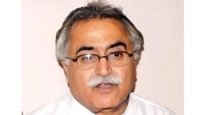 'Political parties can demand snap polls'