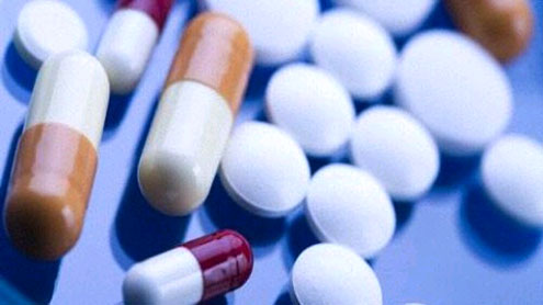 Mass phobia grips city over local medicines