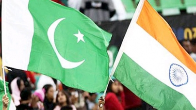Pakistan, India to finalise all trade regimes