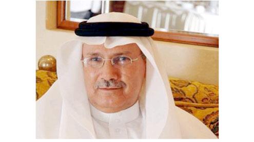 Muhammad Al-Sharief