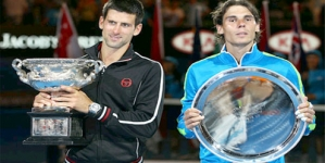 Djokovic wins Australian Open in longest final