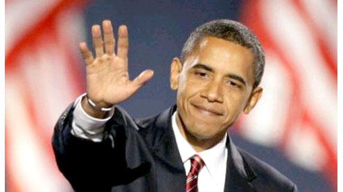 Obama signs bill freezing Pak aid