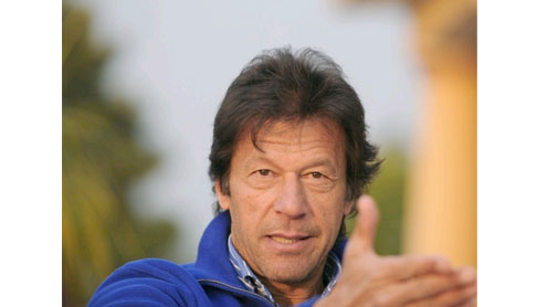 Electoral prospects: Snap poll likely to affect PTI's parliamentary future