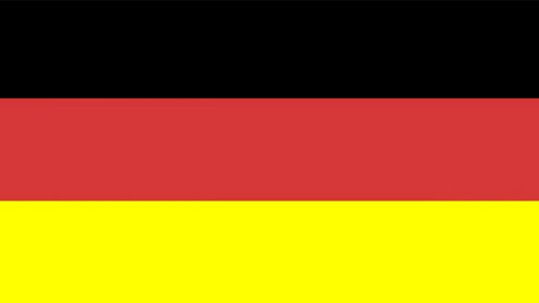 Germany keen to invest