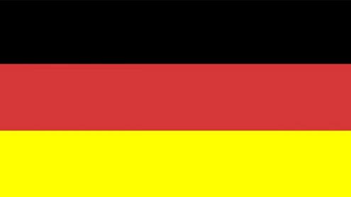 Pakistan German Business council