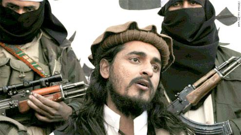 Taliban, allies form leadership council