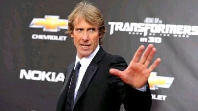 Paramount claims top rank among US studios
