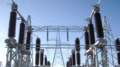 Power sector gets Rs15b monthly injection