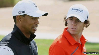 World's best tee off in Abu Dhabi on Thursday