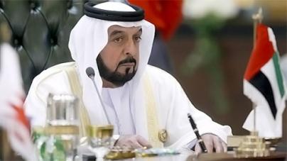 Khalifa orderssettlement of loans of 6,830citizens