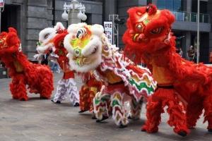 chinese new year3