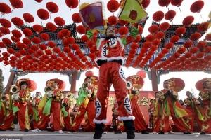chinese new year6