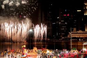 chinese new year8
