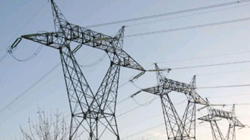 Rs 90b needed to generate extra power during January