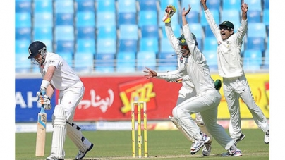 Pakistan's real test begins