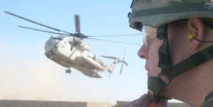 Six foreign troops dead in helicopter crash in Afghanistan