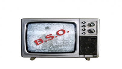 In protest: All cable news channels off air in parts of Balochistan