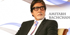 Bollywood legend Bachchan to undergo surgery