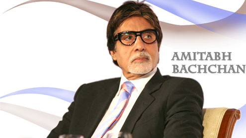 Bollywood legend Bachchan to undergo surgery