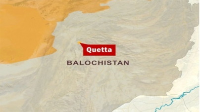 Rs8.869 bn being spent on Balochistan Health sector