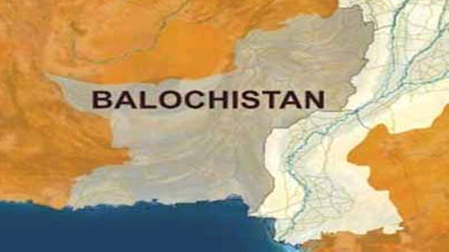 Spymasters offer SC in-camera briefing on Balochistan