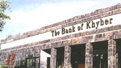 BoK assets reach Rs68bn