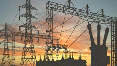 Govt releases Rs5b for power generation