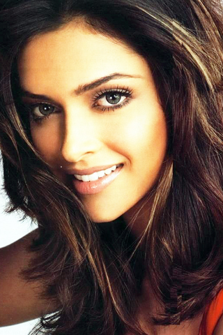 Deepika-Padukone-mpst-desireable-women