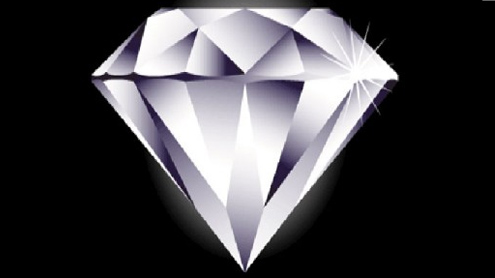 Diamond necklace worth Rs 700,000 stolen from exhibition