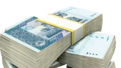 'Economic disaster' ahead as banks buy 76pc of govt securities