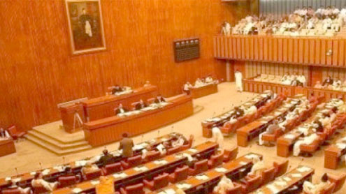 Nomination papers of 25 candidates accepted: Election Commission Balochistan