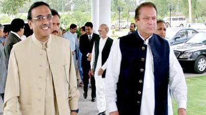 Govt, PML-N agree to subsidise oil, raise CNG price
