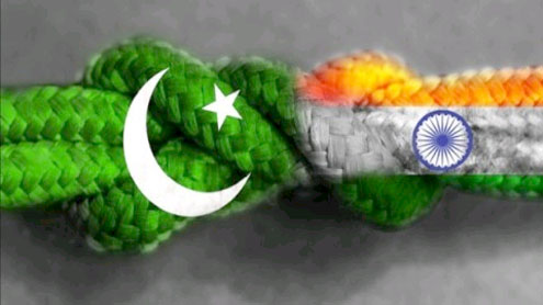 Indian visa to become easier for Pakistanis