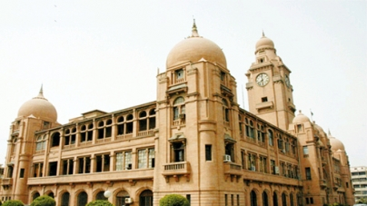 KMC starts recovery of Rs 1.5bn dues