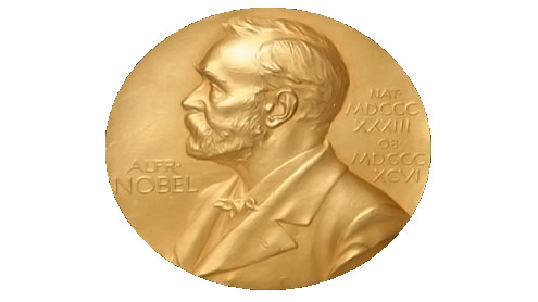 Nobel peace prize jury under investigation