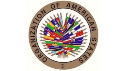 Cuba eyes Americas Summit place, but not OAS return