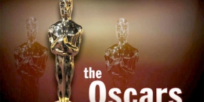 Oscar voters mainly white, male