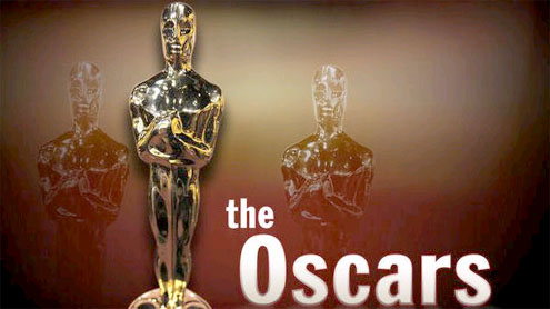 Oscar voters