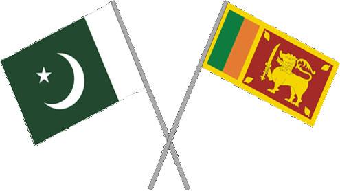 Pak-Sri Lanka bilateral ties