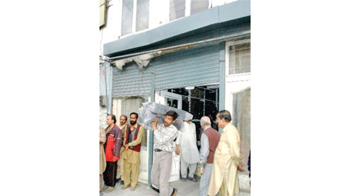 Pak Tea House to reopen within 15 days