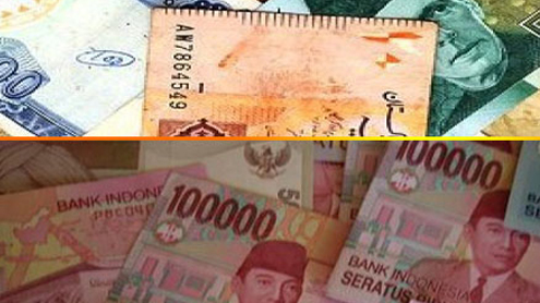 Pakistan, Indonesia join money-laundering blacklist
