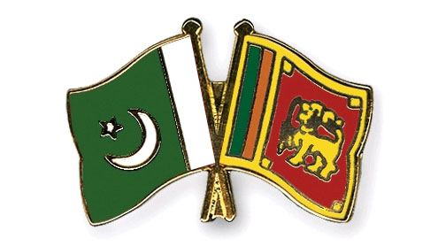 Pakistan, Lanka sign 3 MoUs