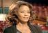 Pop star Whitney Houston dies at 48