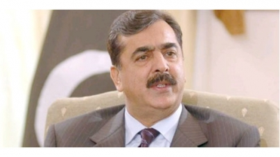 PM forms 13-member committee on Balochistan APC